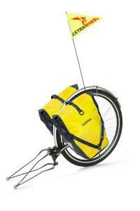 Bike_trailer_Extrawheel_Ortlieb-Roller-Classic_yellow